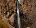 band-e-abdollah waterfall